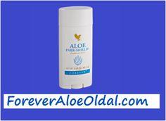 Termékleírások tárháza Aloe Vera, Personal Care, Blog, Beauty, Self Care, Personal Hygiene, Blogging, Beauty Illustration