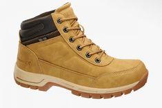 Термо (мембрана) ботинки немецкой фирмы Landrover. Отличного качества.Очень удобные! Температурный режим с +5 до -25С Водоотталкивающие! Спер Timberland Boots, Girl Pictures, Hiking Boots, Hot Girls, High Top Sneakers, Shoes, Men's Boots, Fashion, Slippers
