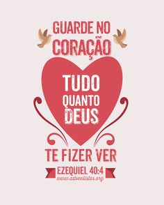 Deus  Obrigada ! por me ensinar esses e todos os dias... Jesus Faith, God Jesus, Faith In God, Jesus Christ, Message Quotes, Jesus Freak, Biblical Quotes, God First, Praise And Worship