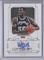 Shop COMC's extensive selection of all items matching: david robinson. Buy from many sellers and get your cards all in one shipment! Rookie cards, autographs and more. David Robinson, Baseball Cards