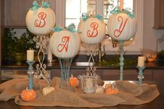 Fall Baby Shower Food Table Several Easy Babyshower Game Ideas Babyshower games thoughts are very ea Baby Shower Niño, Shower Bebe, Baby Shower Gender Reveal, Baby Shower Parties, Baby Shower Themes, Baby Boy Shower, Shower Ideas, Shower Party, Baby Boys