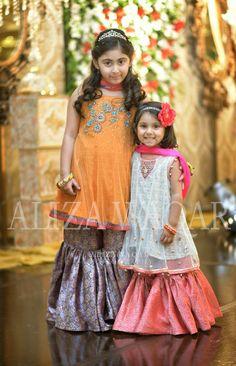 Pakistani Weddings