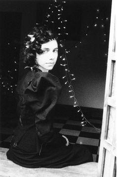 PJ Harvey and her melancholy sadness muse for Nick Cave http://youtu.be/lEUgORVsECs http://youtu.be/ke9PvmCxlcY http://youtu.be/2VsKuRiZXIk