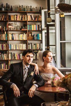 www.katarinabako.sk Weddings, Style, Fashion, Moda, Bodas, Fashion Styles, Hochzeit, Wedding, Fashion Illustrations