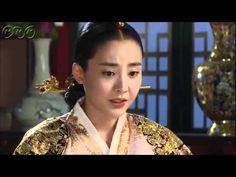 5分でわかる「イ・サン」~第58回 王妃の苦悩と愛~ 朝鮮王朝第22代王、正祖(チョンジョ)、名はイ・サン。偉大な王として多くの功績を残したイ・サンの波瀾万丈の生涯を描く歴史エンターテイメント・ドラマ。「チャングムの誓い」のイ・ビョンフン監督作品。主演は、イ・ソジン。韓国では最高視聴率38%を記録し、あまりの人気に話数が延長された話題作。    第58回「王妃の苦悩と愛」  ホン・グギョンは王妃が元嬪(ウォンビン)の偽装流産に気づいていると知り、慌ててサンに会いにいく。するとそこにはすでに王妃の姿が。動揺を隠そうとするホン・グギョンに王妃は冷たい視線を向ける。そして王妃は、気にかかることがあってサンに尋ねていたと話す...。第58回を5分ダイジェストでご紹介!  NHK総合 毎週(日)午後11時~ (C)2007-8 MBC    番組HPはこちら「http://nhk.jp/isan」