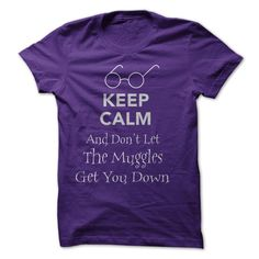 Favorite Wizard TeeProudly Wear This Potter-Inspired, Exclusive, Limited Edition Shirt!  Be The First of Your Friends To Have One.. One-Of-A-Kind..100% Original Design..  100% U.S. Product, Designed and Shipped.harry potter, potter tee, wizard tee