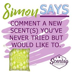 Shop Scentsy Scent Paks to stash your favorite scent in drawers or your Scentsy Buddy Scentsy Uk, Scentsy Games, Facebook Party, For Facebook, Party Games, Posts, Consultant Business, Independent Consultant, Flyers