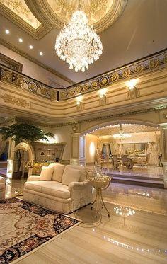 Living Room, Interior design trends for 2015 #interiordesignideas #trendsdesign For more inspirations: www.bykoket.com/... - Dream Homes