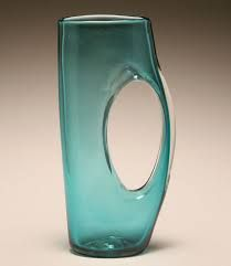 Znalezione obrazy dla zapytania venini glass