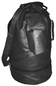 Duffle Bag OR Gym Bag