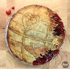 Come+To+The+Dark+Side,+We+Have+This+Death+Star+Pie
