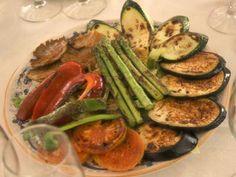 Recetas Dukan en la fase ataque para el desayuno - Dieta dukan Asparagus, Green Beans, Zucchini, Vegetables, Torrente, Food, Gastronomia, Recipes With Vegetables, Healthy Recipes