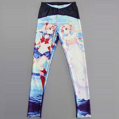 NEW 3421 sexy girl women Cartoon Serenity Sailor Moon Crystal 3D prints polyester elastic fitness Women leggings pants     Tag a friend who would love this!     FREE Shipping Worldwide     Get it here ---> http://onlineshopping.fashiongarments.biz/products/new-3421-sexy-girl-women-cartoon-serenity-sailor-moon-crystal-3d-prints-polyester-elastic-fitness-women-leggings-pants/