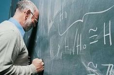 Are Time & Math Problems with Fibromyalgia & Chronic Fatigue Syndrome?: Have you lost math skills to fibromyalgia or chronic fatigue syndrome? Defiant Disorder, Senior Pranks, La Dordogne, Burn Out, My First Year, Math Problems, Chronic Fatigue Syndrome, Teaching Strategies, Teaching Resources