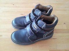 Jungs Boots/Halbschuhe (Übergang) Gr. 37 in Hessen - Fulda | eBay Kleinanzeigen