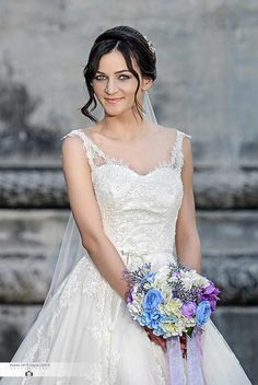 düğün fotoğrafçısı izmir - izmir düğün fotoğrafçısı - alaçatı düğün fotoğrafçısı - izmir dış mekan düğün fotoğrafçısı-izmir düğün hikayesi - izmir düğün fotoğrafları - izmir profosyonel düğün fotoğrafçısı