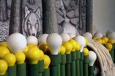 4-jason-walker-contemporary-ceramic-art-cfile