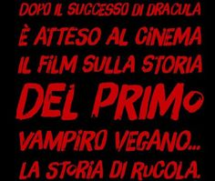 Dracula, Meme, Success, Neon Signs, Film, Movie, Film Stock, Bram Stoker's Dracula, Cinema