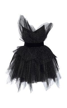 High Neck Pearl Dress by Balmain Kpop Fashion Outfits, Stage Outfits, Mode Outfits, Stylish Outfits, Fashion Dresses, Dress Outfits, Couture Fashion, Runway Fashion, Mode Kpop