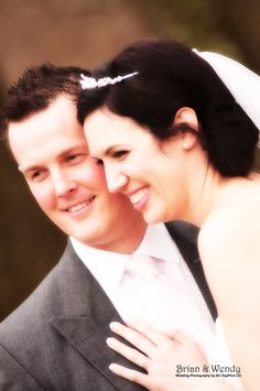Wedding photography by Wendy & Brian of BC DigiPhot. Based in between Portsmouth & Southampton in Hampshire.