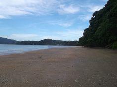 Coopers Beach, Northland, New Zealand New Zealand, Coast, Beach, Water, Outdoor, Gripe Water, Outdoors, The Beach, Beaches