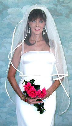 Flovio Belgium 3d5d4862d4a6dc9286b3f227cdc1be30--transsexual-beautiful-bride Wedding Salon Concepts - How to Start Your Very own Bridal Salon - Flovio Belgium