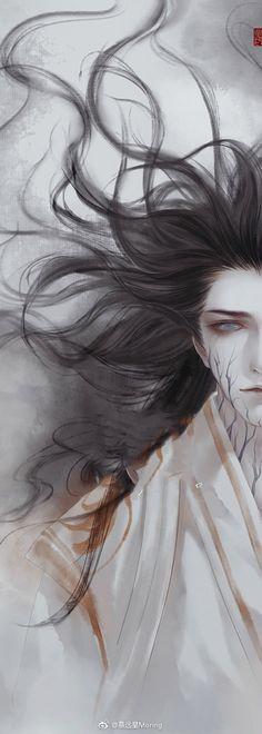 Japanese mythology spin-off inspiration
