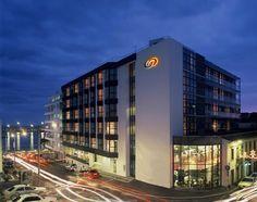 Hotel Avenida | Ponta Delgada    www.bensaude.pt