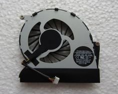 Lenovo Y460 Y460A Y460N Y460C Y460P Laptop CPU Fan