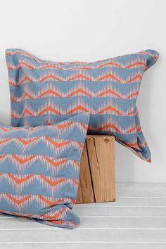 Lane Prism Duvet Set In My House Pinterest Duvet