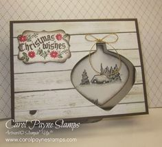 Stampin_up_cozy_christmas_1 - Copy