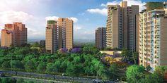 Chd Vann,Chd Vann Gurgaon,Chd Vann Sohna Road,Chd Vann Sector 71,Chd New Project,CHD Developers,CHD Developers projects Gurgaon, CHD Projects.call 9811750130, http://www.chdprojects.com/chd-vann-sohna-road-sector-71-gurgaon.html Home Projects, Homes, Commercial, Fresh, Luxury, Sale Purchase, Real Estate Companies, Houses, Home