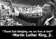 MLK_free_at_last.gif (535×375)