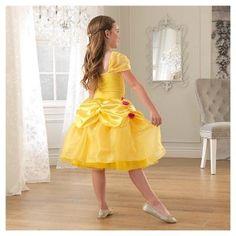 KidKraft Yellow Rose Princess - L, Girl's, Variation Parent