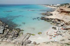 Formenteraprive.com | La esencia de Formentera