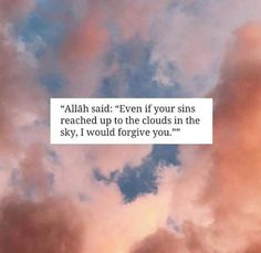 Ya Allah forgive us our sins, Ameen - Evimiz Cennet Bahçemiz Quran Quotes Love, Beautiful Islamic Quotes, Quran Quotes Inspirational, Ali Quotes, Reminder Quotes, Quran Sayings, Islam Quotes About Life, Wisdom Quotes, Funny Quotes