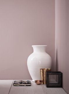this is a nice pinkish grey, looks quite sophisticated to me