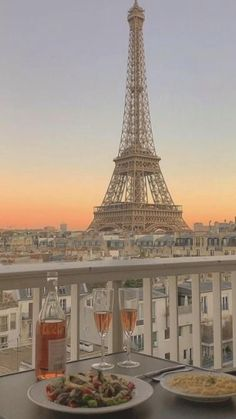 City Aesthetic, Travel Aesthetic, Beige Aesthetic, Aesthetic Colors, Paris Travel, Italy Travel, Paris Wallpaper, Iphone Wallpaper, Beautiful Places To Travel