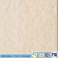 Fioro Cotto Ceramic Tile More Things I Like Pinterest - Americer ceramic floor tile