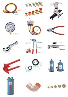 Buy all types of #air_conditioning_tools For our #Special customer Hurry up: http://www.buyautotools.com/categories/air_conditioning_tools