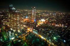 Shinjuku #architecture #nightphotography #building #shijuku #japan #tagsforlikes #instagood #me #follow #photooftheday #followme #picoftheday #instadaily #igers #like4like #instalike #amazing #tflers #bestoftheday #likeforlike #instafollow #throwback #photo #travel #travelgram #travelphotography