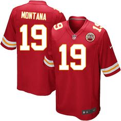 2bf3404d3 Giants Jason Pierre-Paul jersey Nike Limited Red Youth Jersey - Customized Kansas  City Chiefs NFL Home