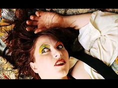 Dresden Dolls  -  Night at the Roses