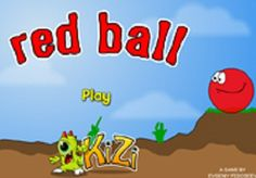 Red Ball 4 Game #hola_launcher #hola #hola_launcher_apk #hola_launcher_download http://holalauncher0.com