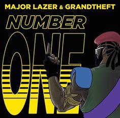 Peace is The Mission (2015), último registro de inéditas do Major Lazer continua rendendo bons frutos. Com uma extensa turnê ao redor do globo, além, claro, ...