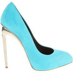 giuseppe-zanotti-blue-suede-sculpted-heel-pumps-profile.jpg 300×300 pixels