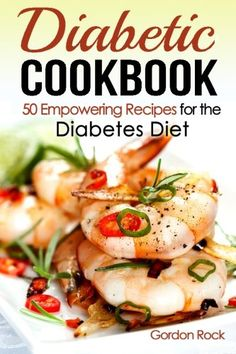 lower blood sugar fabulous insulinfriendly dinner recipes grainfree sugarfree cookbook for healthy blood sugar levels