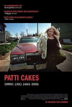 Patti Cake$ (2017) Full Movie Streaming HD