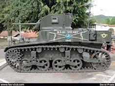 M3A1 Stuart tumblr_nkh4uvdJig1tcucayo1_500.jpg (480×360)
