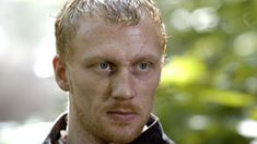 Kevin burst onto the acting scene in Trainspotting, and went on to appear in films such as Hideous Kinky, Topsy Turvy and Kingdom of Heaven. He's a regular face in BBC dramas such as Gunpowder, Treason and Plot, Rome and The Virgin Queen. Greys Anatomy Men, Grey's Anatomy, Kevin Mckidd, Owen Hunt, Bbc Drama, Cristina Yang, Kingdom Of Heaven, Fantasy Costumes, Great Movies